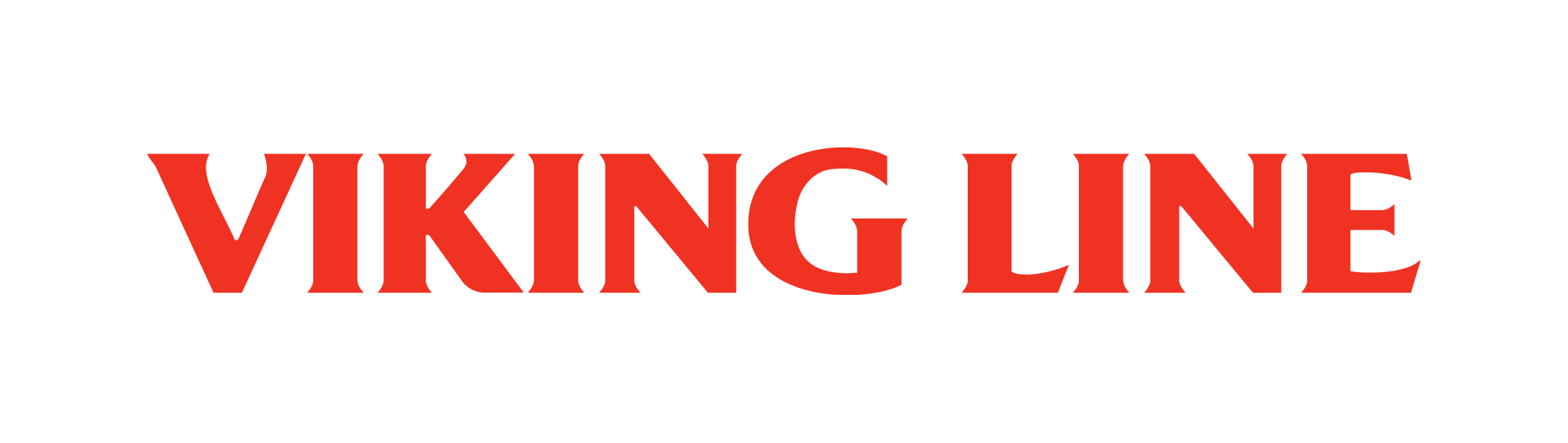 Viking Linen logo